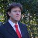 Faccia a faccia con Gianluca Arrighi