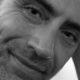 Faccia a faccia con Alessandro Berselli