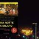 Una notte a Milano – Intervista a Andrea Carlo Cappi