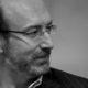 Intervista a Giuliano Pasini