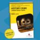 History Crime