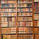 I libri che ci aiutano a vivere felici