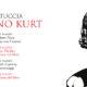 Io sono Kurt – Paolo Restuccia – BlogTour