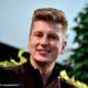 Intervista a Wulf Dorn -Ospite al Nebbiagialla venerdì 3 Febbraio