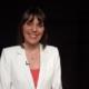Faccia a faccia con Rosa Teruzzi – La sposa scomparsa