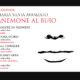 Blogtour: Anemone al buio – Maria Silvia Avanzato. L'intervista