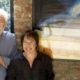 Intervista a Erica Arosio e Giorgio Maimone – Non mi dire chi sei