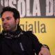 I grandi ospiti del Noir In Festival: intervista a Marcello Simoni