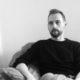 Intervista a Federico Baccomo – Anna sta mentendo
