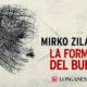 Intervista a Mirko Zilahy – La forma del buio