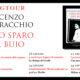 Uno sparo nel buio in blogtour – Ultima tappa: Intervista a Vincenzo Cerracchio