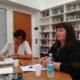 Intervista a Amanda Reynolds – L'anno che è passato