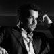 Intervista a Fabio Girelli – Il settimo esorcista