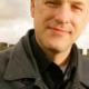 Intervista a Simon Scarrow – Revolution Saga