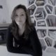 Fiori sopra l'inferno – Intervista a Ilaria Tuti –