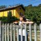 Intervista a  Rosa Teruzzi – Non si uccide per amore