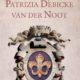 L'oro dei Medici – Intervista a Patrizia Debicke van der Noot