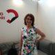 L'estate senza ritorno – Intervista a Viveca Sten