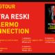 Palermo Connection in blogtour: 5 buoni motivi per leggerlo!
