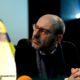 Intervista a Bruno Morchio: continuerò a raccontare le indagini di Bacci Pagano
