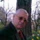 Ogni popolo ha la storia e i governi che si merita – Intervista a Hans Tuzzi – La notte di là dai vetri.