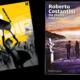 Da molto lontano – RobertoCostantini ospite del Noir In Festival