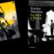 Intervista a Enrico Vanzina – La sera a Roma