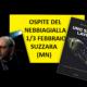 I grandi ospiti del NebbiaGialla: Bruno Morchio – Uno sporco Lavoro