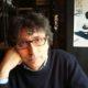 Intervista a Giorgio Glaviano: siamo attratti da quello che c'è oltre il confine…