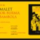 Léo Malet -Nestor Burma e la bambola in blogtour. Seconda tappa: la recensione in anteprima