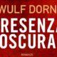 Di luci , ombre e presenze oscure- Intervista a Wulf Dorn