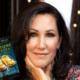 Il thriller delle emozioni: Una madre perfetta – Intervista a Kimberly Belle