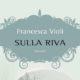 Francesca Violi – Sulla riva