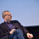 Massimo Carlotto: Ho voluto scrivere un romanzo con una trama che mi permettesse di destrutturare la logica.