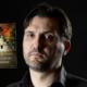 Scrivere thriller è una vera e propria sfida. Intervista a Romano De Marco