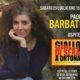 Giallo di Sera a Ortona. I grandi ospiti: Paola Barbato, tra thriller e fumetto.