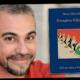 Artusi, la chimica , la cucina e il calcio. Intervista a Marco Malvaldi