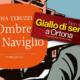 Ombre sul Naviglio – Rosa Teruzzi