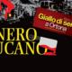 Il mio racconto di una terra difficile da capire. Intervista a Piera Carlomagno – Nero lucano