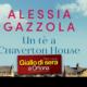 Un tè a Chaverton House – Alessia Gazzola