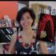 Amo descrivere le passioni forti – Intervista a Giulia Nebbia, London blood.