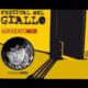L'arte della salvezza  – Intervista a Carmelo Sardo